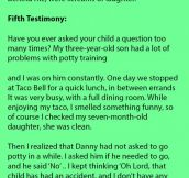 Six Reasons You Should Always Think Before You Speak. These Are Hilarious!