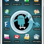 android-explorer3