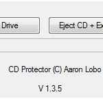 cd-protector3