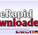 free-rapid-downloader1