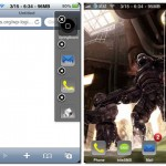 iphone-multitasking