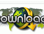 jdownloader1