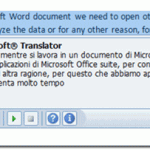ms-word-translation3