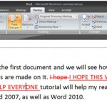 ms-word5