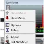 netmeter2