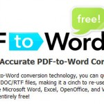 pdf-to-word