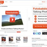 photobabble1