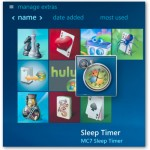 sleep-timer