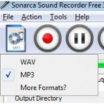 sonarca-sound-recorder