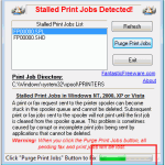 stalled-printer-repair1