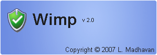 wimp How to Protect Computer From USB Flash Drive Autorun/Startup Viruses   Wimp