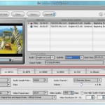 winx-dvd-ripper1