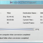 winx-dvd-ripper2