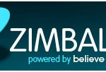 zimbalam