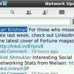 blackberry-linkedin