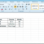 excel-spreadsheets-word4