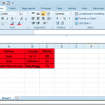 excel-spreadsheets-word5