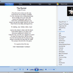 lyrics-plugin1