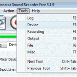 sonarca-sound-recorder4