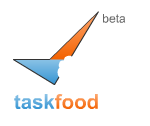 taskfood