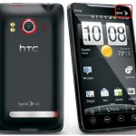 htc4g5