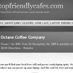 laptopfriendlycafes