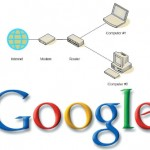 Google-Public-DNS