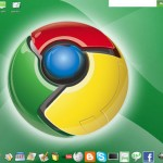 chrome-os2