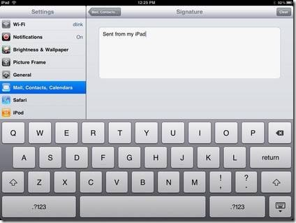 clip image020 thumb 21 Useful Tips and Tricks for Apple iPad Users