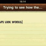 ipad-tips3