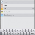ipad_app_launcher