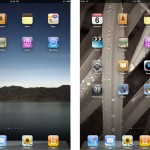 ipad_dock_six_apps
