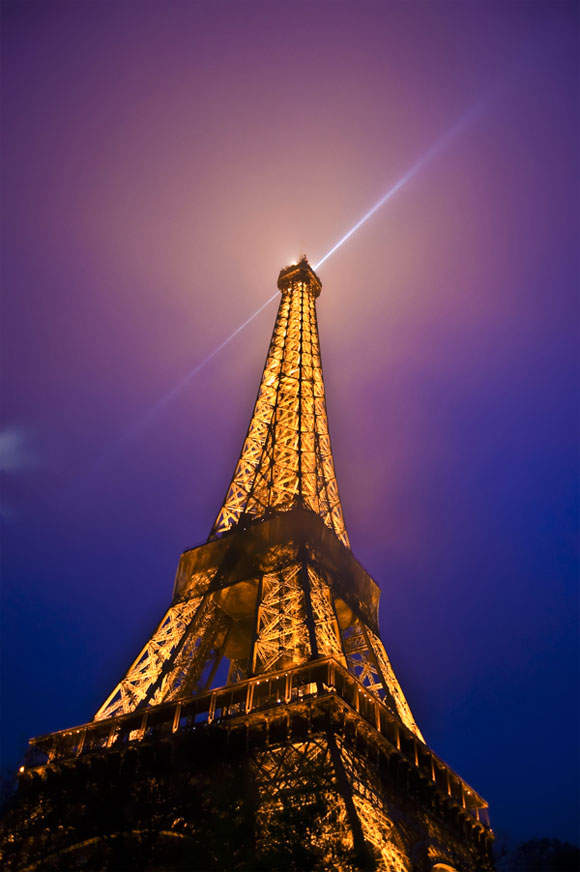 125 50 Pictures Capturing the Beauty of Eiffel Tower from Different Perspectives