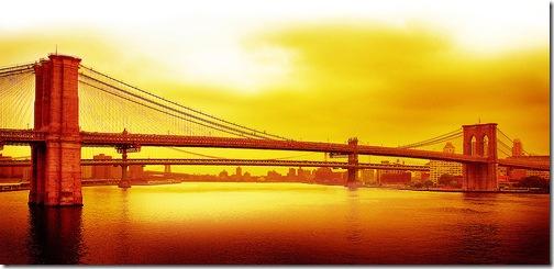 Menengok Kota New York Yang di Ambil Oleh Fotografer-Fotografer Ternama di Jamin Mantap Bro.. Rugi Kalo Gak liat..!!