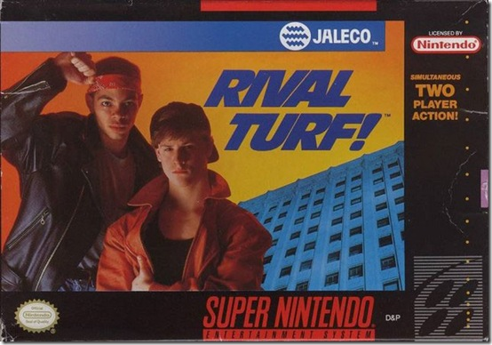 clip image019 thumb2 20 Counterproductive Video Game Covers