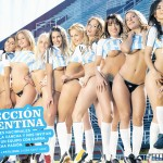 argentina-frontal