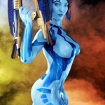 Cortana_Halo_05