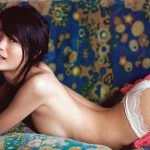 SexyAsians54.jpg