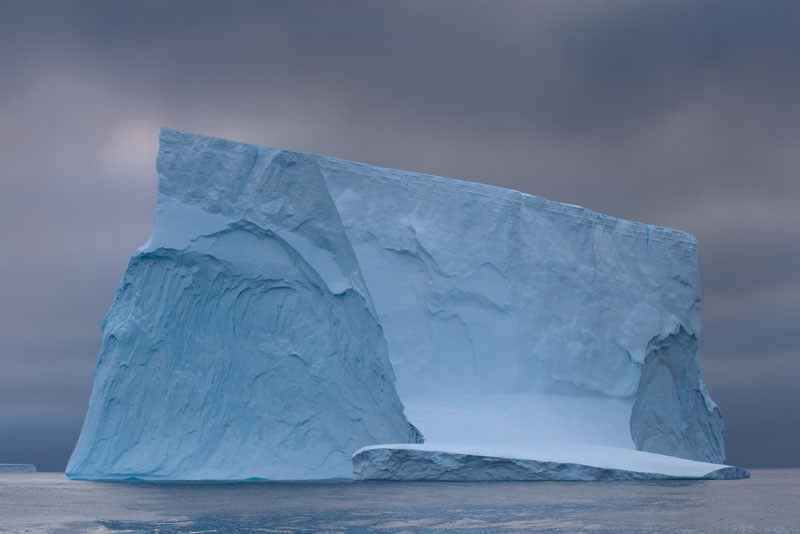antarctica13 Stunning Photographs Capturing the Beauty of Antarctica