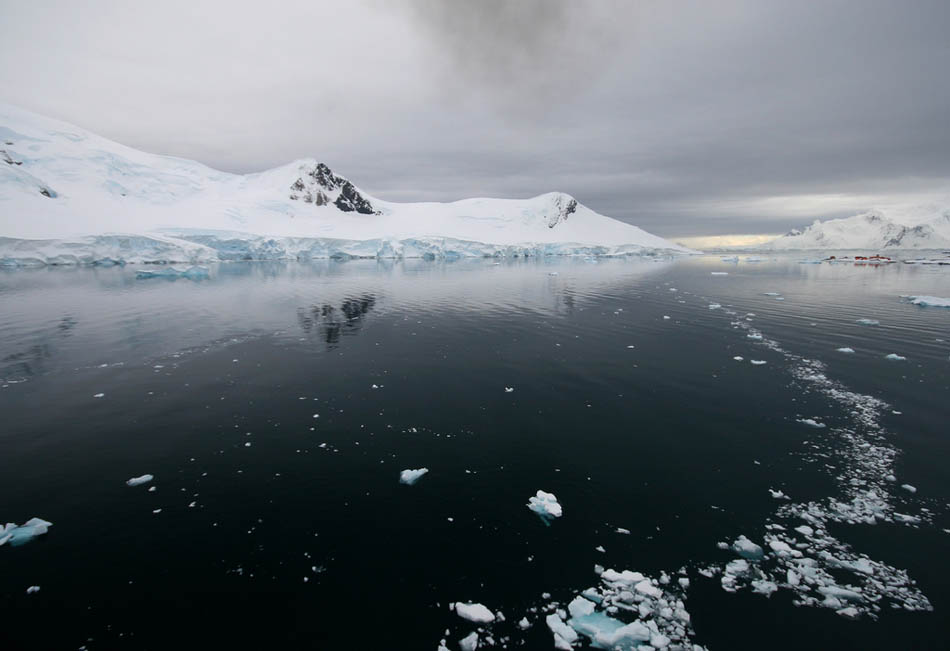 antarctica28 Stunning Photographs Capturing the Beauty of Antarctica