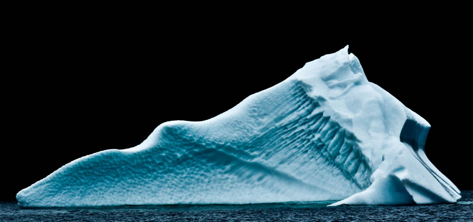 antarctica34 Stunning Photographs Capturing the Beauty of Antarctica