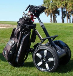 clip image00214 The 10 Best Golf Gadgets