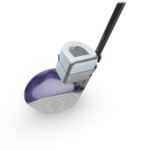 clip image00316 The 10 Best Golf Gadgets
