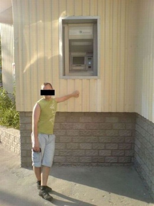 clip_image003[7]