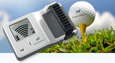 clip image00617 The 10 Best Golf Gadgets
