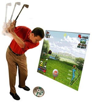 clip image00714 The 10 Best Golf Gadgets