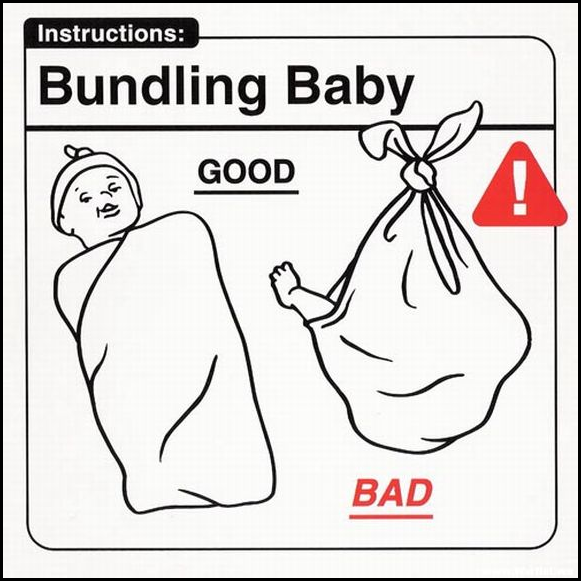 clip image008 thumb2 28 Funny Instructions to Help Take Care of Your Baby