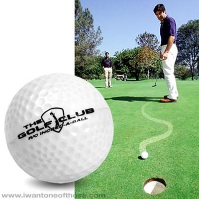 clip image00922 The 10 Best Golf Gadgets