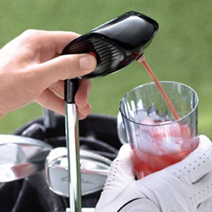 clip image01023 The 10 Best Golf Gadgets