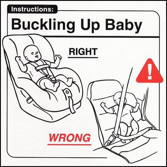 clip image011 thumb1 28 Funny Instructions to Help Take Care of Your Baby
